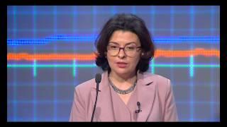Смотреть видео что росия думает делать с украиной