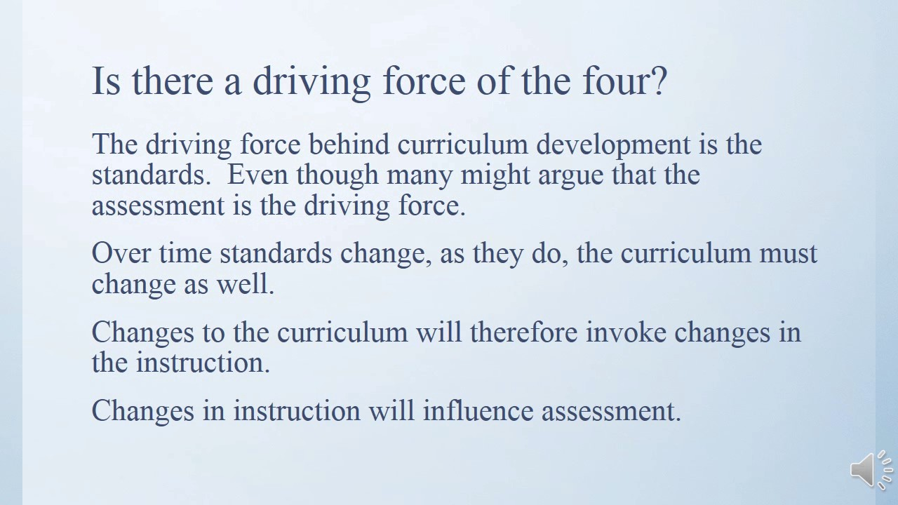 conception of curriculum 2 essay Conceptions of curriculum essay - part 2  introduction various axioms of thought have perceived and understood curriculum development in relation to five conceptions - conceptions of curriculum essay introduction this revolves around academic rationalist conception, cognitive processes conception, humanistic conception, social reconstructionist conception and a technological conception.