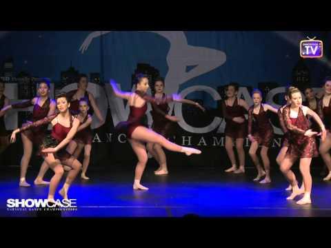 Avenue T Dance Academy
