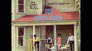 Out Front Pourch - Ralph Carmichael (Full Album)