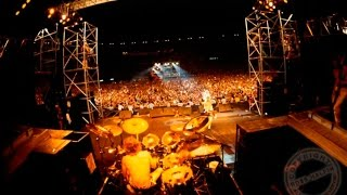 Def Leppard - The Fabulous Forum 1983 (High Quality Audio Show)