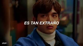 Download lagu LOVING WITH ALL YOUR HEART (마음 다해 사랑하는 일) - DAMSONEGONGBANG (I'M NOT A ROBOT OST)  ;⌈ sub español ⌋