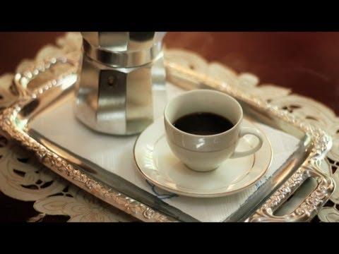C�mo preparar el mejor caf� de tu vida.