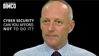 Cyber Security measures - can you afford not to?