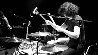 """The Dead Weather - """"Bone House"""" - Live from The Roxy"""