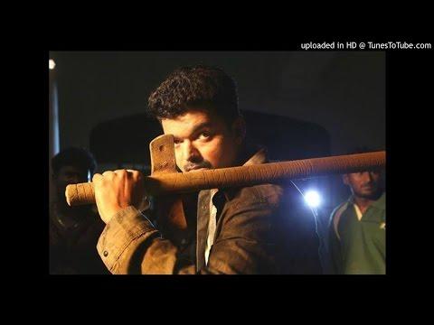 Kaththi_Theme-The_Sword_Of_Destiny-StarMusiQ.Com
