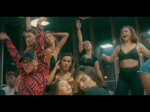 Florin Salam si What's UP - Da-mi aer [Emil Rengle] HIT 2020