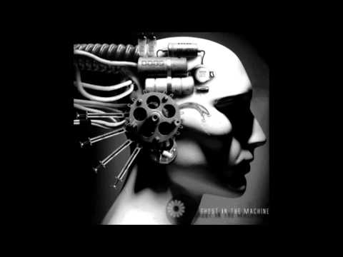Linkin Park - Lying From You Ghost in the Machine Remix