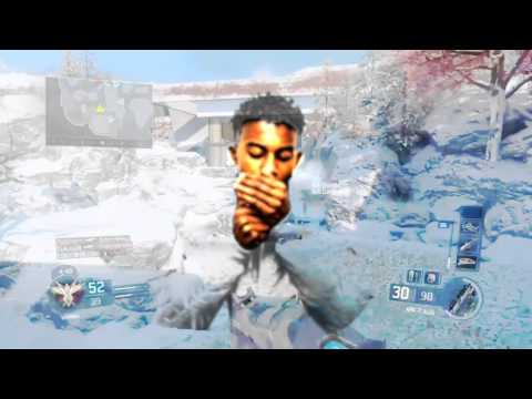 Playboi Carti - death in tune - money counter - prod. mexikodro Bass Boosted (Extreme)