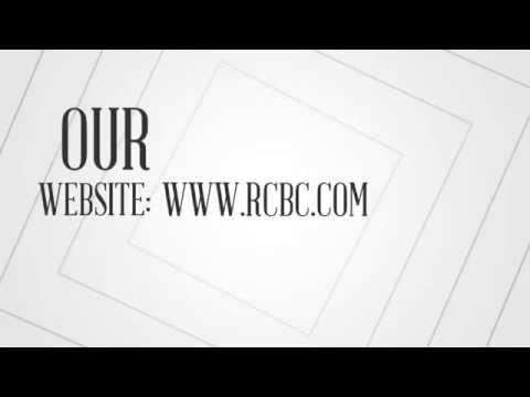 RIZAL COMMERCIAL BANKING CORPORATION RCBC