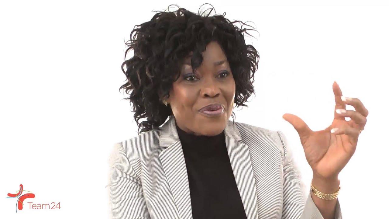 Team24 Candidate Testimonial: Mental Health Nurse