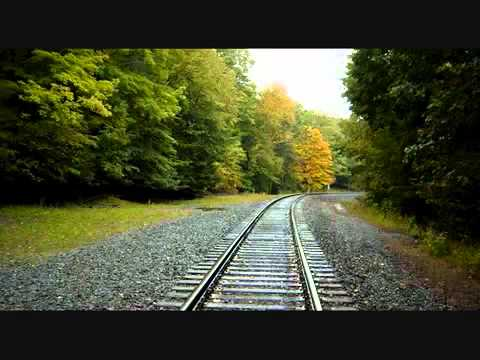 Gerry Rafferty  -  Right Down The Line  [HQ]