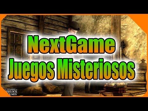 esta-es-la-semana-de-los-juegos-misteriosos-#nextgames