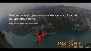 positive thinking quotes video  4