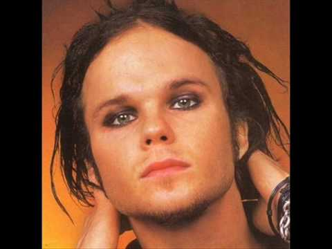 The Rasmus - Myself mp3 indir