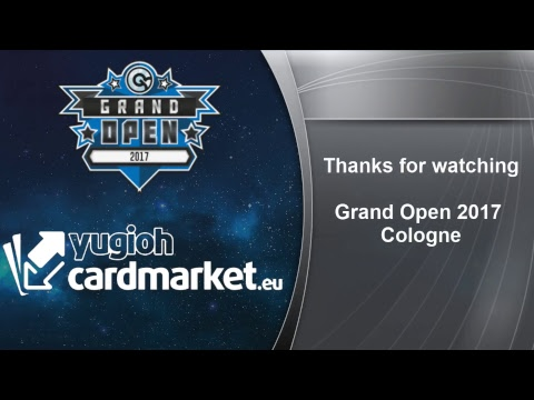 Livestream Von Complexity Card Gaming