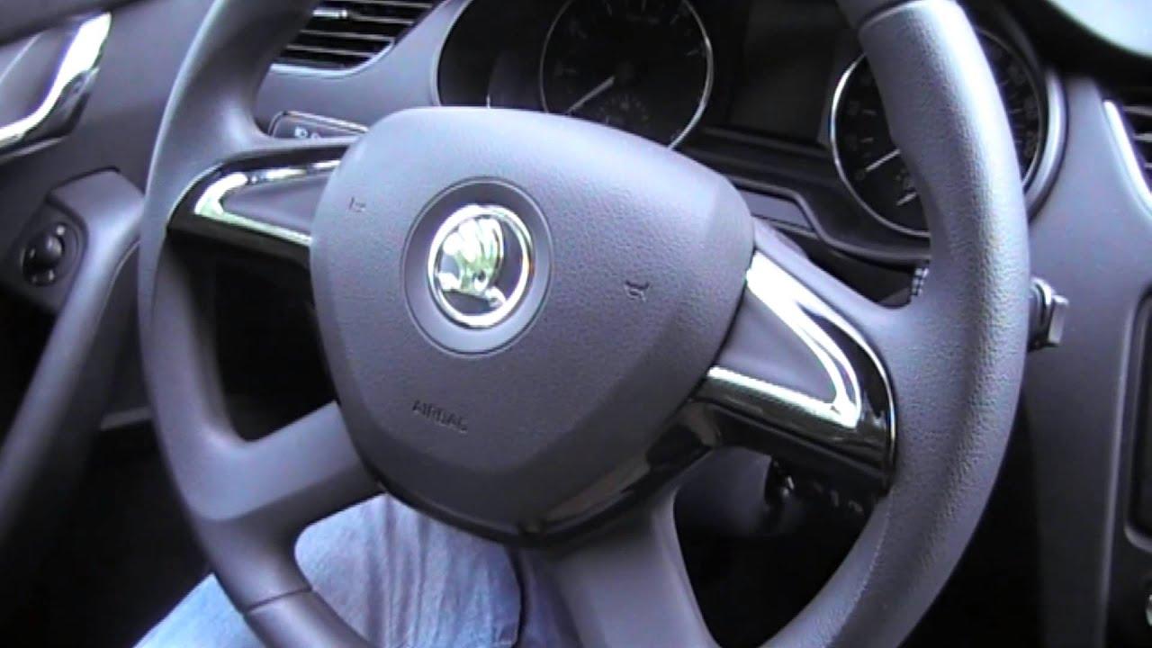 Подушка безопасности в руль (srs,airbag) для автомобилей: шкода рапид с 2012г. Шкода октавия а7 с 2013г. Шкода румстер с 2013г. Шкода фабия с.