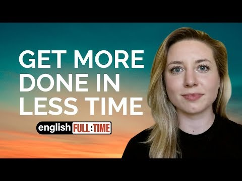 how-to-get-more-done-&-be-productive!-|-my-top-5-productivity-hacks