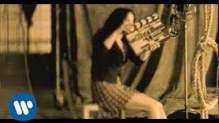 Mietta - Angeli noi (We all need love) (videoclip)