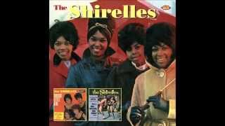 "The Shirelles - ""You Satisfy My Soul"" - Original Soundtrack LP - Mono HQ"