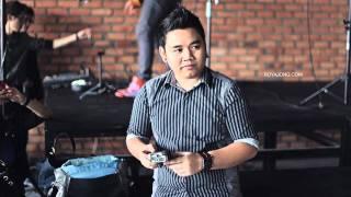 Roy Ajong AMPUN KA MEH.mp3