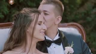 Свадьба и выездная регистрация 2018 г.