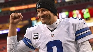 The 15 Most Hated Teams in the NFL