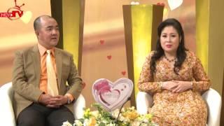 Chết cười với cặp vợ chồng không chịu nỗi nên làm luôn chiều tân hôn. thumbnail