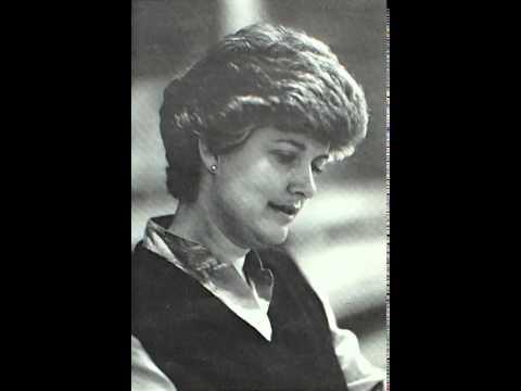 Handel - Messiah - Margaret Marshall (1982)