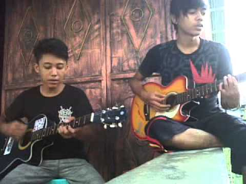 Cover Momonon Makan Tuh Cinta (with Party Beat)
