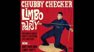 Chubby Checker - La La Limbo