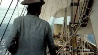 New Da Vinci's Demons season 3 glimpses from Starz