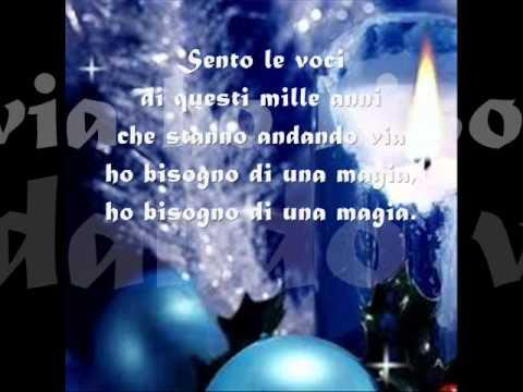 Anche quest'anno è gia Natale con testo e immag.wmv