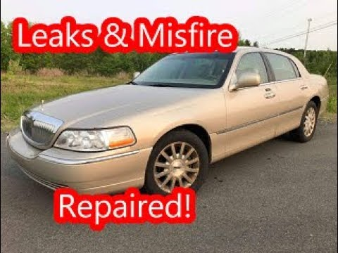 $600-2007-lincoln-town-car-update