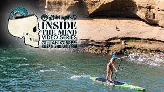 Inside the Mind: Gillian Gibree | Brand Ambassador