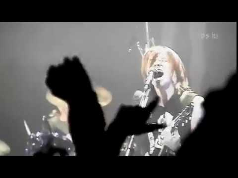 Hyde - The Other Side - 666 Tour mp3