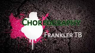 MY HOUSE - Flo Rida Dance | Choreography (Int Hip Hop Class)Frankler TB //MattSteffanina //