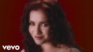 Watch Natalia Oreiro De Tu Amor video