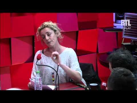 En ce mardi 17 mars, Stéphane Bern reçoit Judith Magre et Edith Scob dans A La Bonne Heure du 17 ...
