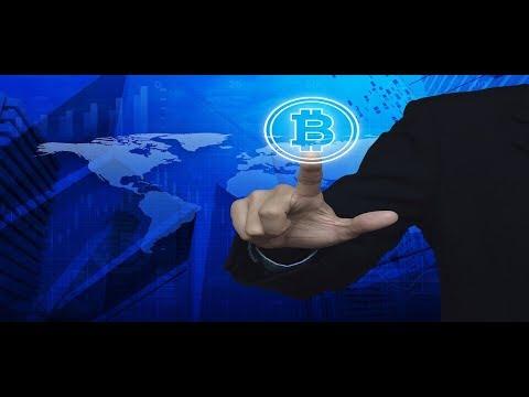 заработок криптовалюты на автомате
