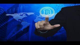 Как заработать биткоин на компьютере за 30 дней Вебинар от 5 06 '017г