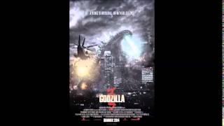 Godzilla 2014 CAMRIP