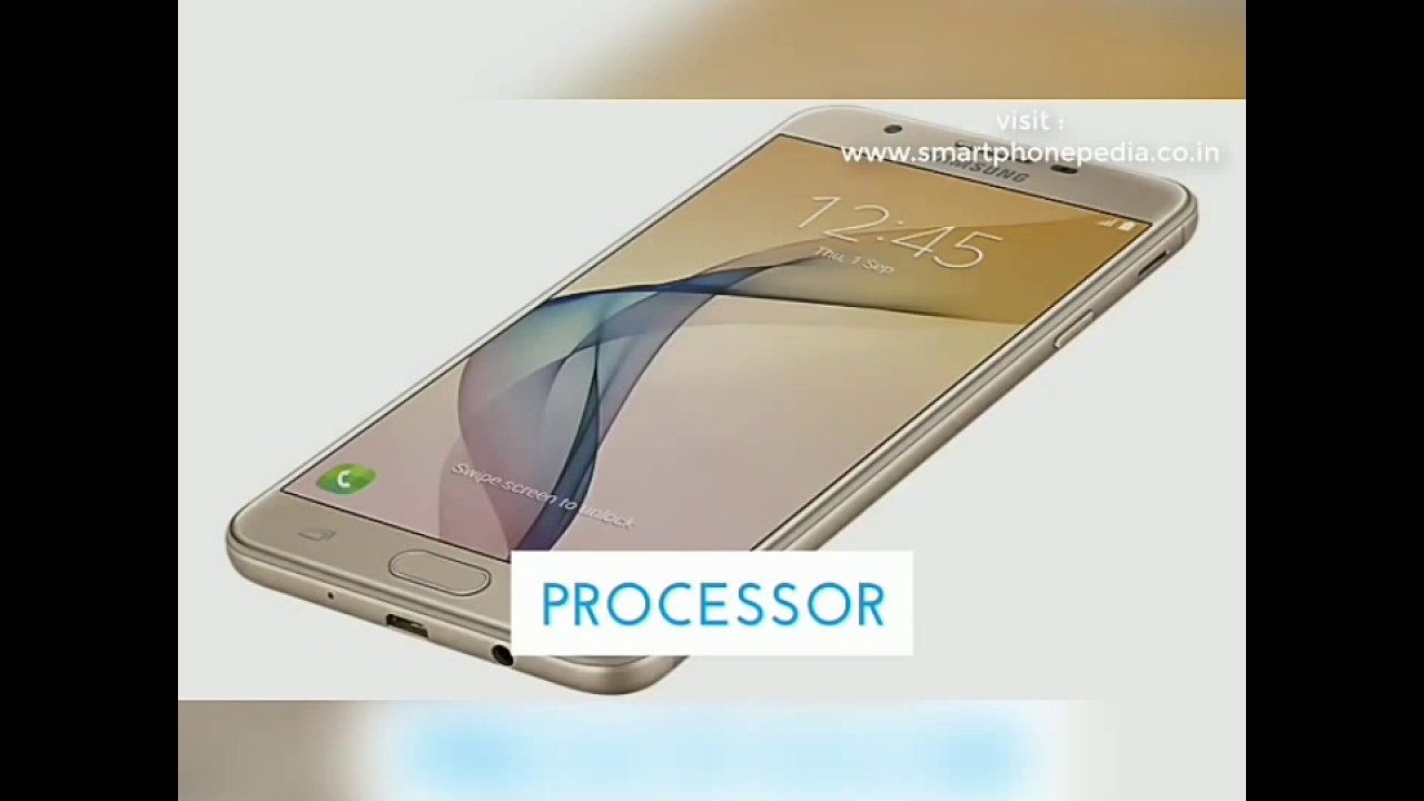 Samsung J7max Live Wallpaper