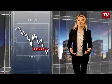 Видео Прогноз йена