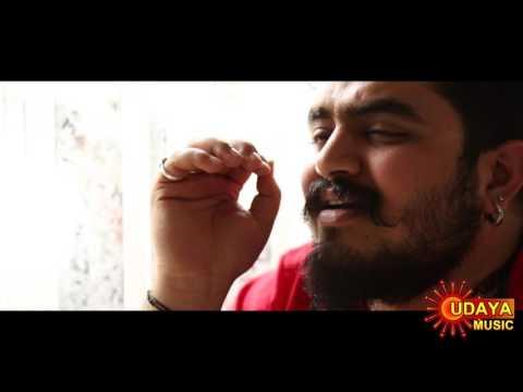 ONDU SULLADARU NUDI HENNE #SHSHANK SHESHAGIRI #SOME GEETHA #UDAYA MUSIC