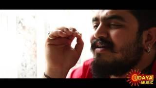 ONDU SULLADARU NUDI HENNE #SHSHANK SHESHAGIRI #SOME GEETHA #UDAYA MUSIC kannada melody hit songs