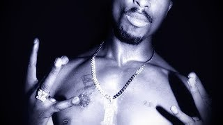 2Pac - Never Smile (HD)