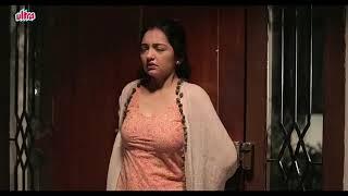 bangla new sex 2018| bangla sex videos 18+