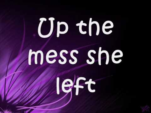 hook up kelly clarkson lyrics