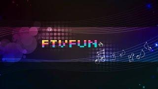 民視新聞(Youtube)